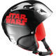 Rossignol Comp J Helmet Junior Star Wars